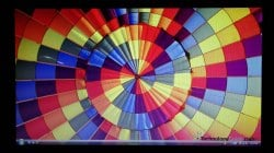 Lenovo G550 дисплей
