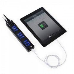 Satechi 10-Port USB 3.0 Hub
