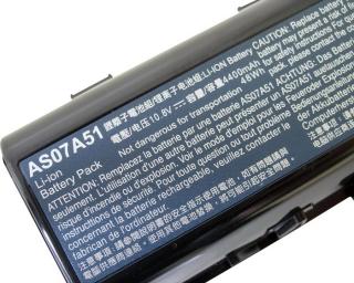 батарея 1