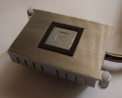 gigabyte 890gx радиатор