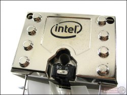 Intel DBX-B