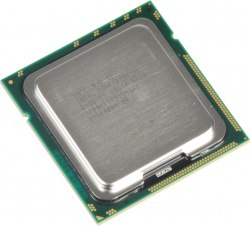core i7-980x внешний вид