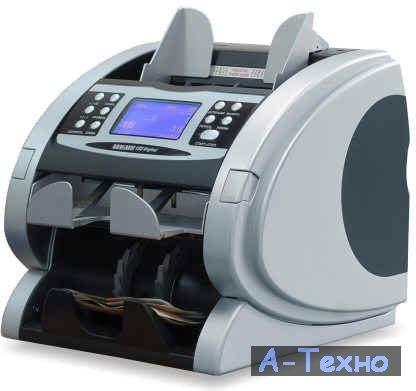Сортирощик банкнот Magner 150 Digital
