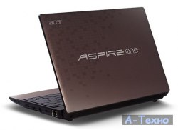 ACER Aspire One A721