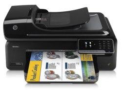 HP Officejet Pro 7500A