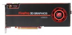 FirePro V9800