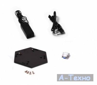 комплектация-2 ZBox HD-ID33