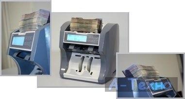 сортировщика банкнот PRO SFIC