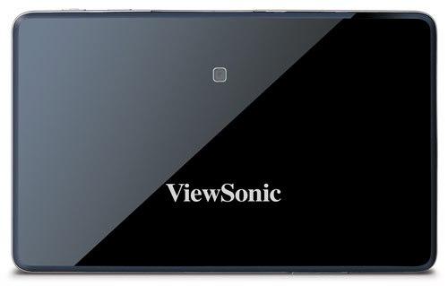 ViewPad 7