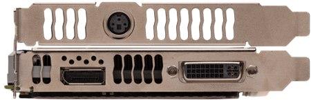Quadro 4000 для Mac