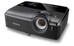 ViewSonic  Pro8200