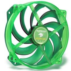 Ever Green Fan 12 Plus