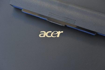 Acer Aspire 1551