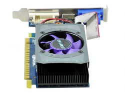 SPARKLE GeForce GT 430 512MB Graphics Card,