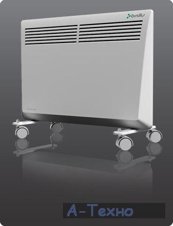 Ballu BEC/M-1500