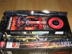 PowerColor Radeon HD 6970