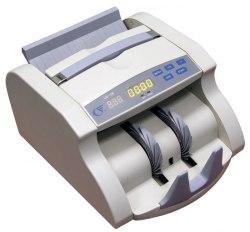 счетчик банкнот LD-50 LD-50D