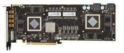 Radeon HD 6990 GPU