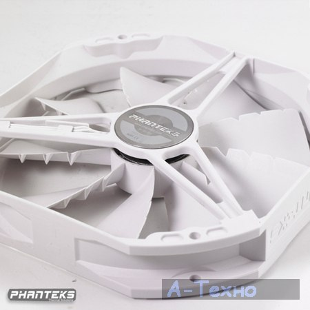 Phanteks PH-F140TS