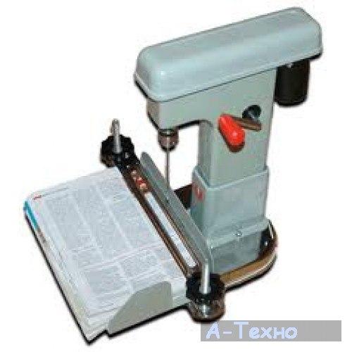 ниткошвейный аппарат Etalon BM 100