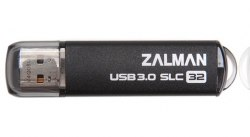 Zalman U3M32SLC U3M16SLC