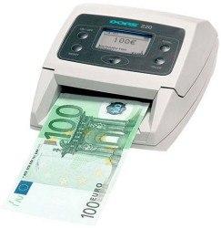 Dors 220 дететкор валют