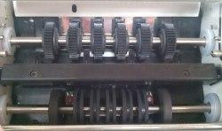 ролики счетчика банкнот  BCASH K-2108LCD UV/MG