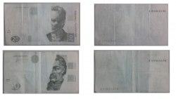 инфракрасные метки 20 10 гривен