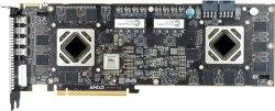 AMD Radeon HD 7990 (Malta)