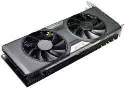 EVGA GeForce GTX 780