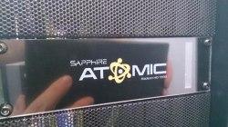 Atomic HD 7990