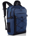 Фото Dell Energy Backpack 15 (460-BCGR)