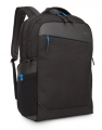 Фото Dell Professional Backpack 15 (460-BCFH)