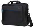 Фото Dell Professional Briefcase 15 (460-BCFK)