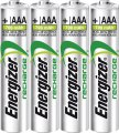Energizer Power Plus NH12 700 mAh BP4 (7638900417005)