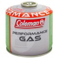 Фото Coleman C300 Performance Gas (3000004539)