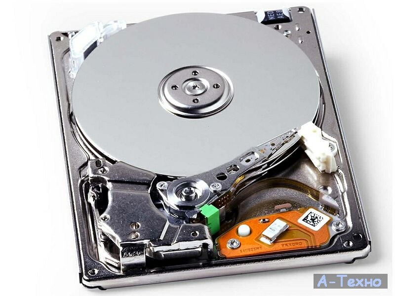 Recover data from hard drive with bad sectors
