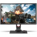 BENQ XL2730 Dark Grey