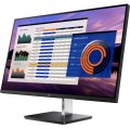 Фото HP EliteDisplay S270n Monitor (2PD37AA)