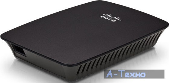 Cisco connect software download re1000