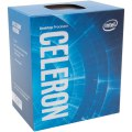 Intel Celeron G3930 2/2 2.9GHz 2M LGA1151 box (BX80677G3930)