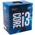 Intel Core i3-7100 2/4 3.9GHz 3M LGA1151 box (BX80677I37100)