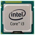INTEL Core™ i3 4130 tray (CM8064601483615)