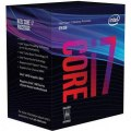 Фото INTEL CORE I7-8700 BOX s-1151 (BX80684I78700)