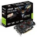 Фото ASUS GeForce GTX750 Ti 4096Mb STRIX OC (STRIX-GTX750TI-DC2OC-4GD5)