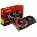 MSI GeForce GTX1060 6144Mb GAMING X (GTX 1060 GAMING X 6G)