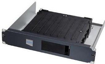 Eaton Ellipse Rack Kit (ELRACK) (730-80344-00P)