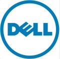 Фото Dell DNZV172 NPOS 1Y NBD to 3Y NBD (890-49596)