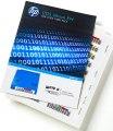Фото HPE LTO-6 Ultrium RW Bar Code Label Pack (Q2013A)