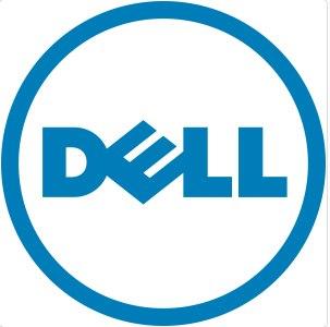 Dell DNZV172 NPOS 1Y NBD to 3Y NBD (890-49596)